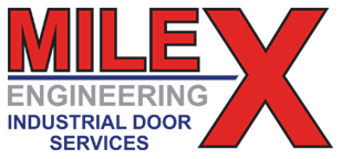 milex engineering logo