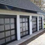 garage installation by milex engineering