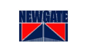 newgate new